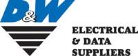 d&w_logo