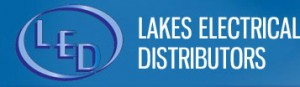 lake_electrical_distributors